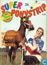Strips - Penny (tijdschrift) - Nummer  26