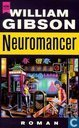 Livres - Gibson, William - Neuromancer