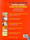 Strips - Bessy - Familiestripboek