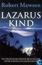 Lazarus kind