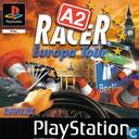 A2 Racer: Europa Tour