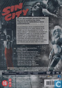 DVD / Vidéo / Blu-ray - DVD - Sin City