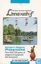 Oudste item - Linnaeushof