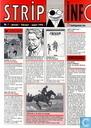 Stripinfo - Januari-februari-maart 1995