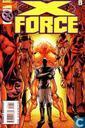 X-Force 49