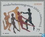 Europa - Integratie