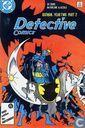 Detective Comics 576