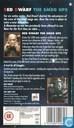 DVD / Video / Blu-ray - VHS videoband - Smeg Ups