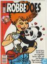 Comic Books - Robbedoes (magazine) - Robbedoes 3162