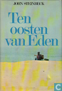 Ten oosten van Eden