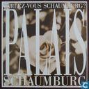 Parlez-vous Schaumburg ?