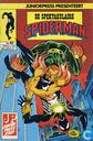 De spektakulaire Spider-Man 61