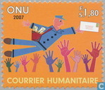 articles humanitaires