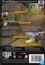 Jeux vidéos - PC - Civilization IV