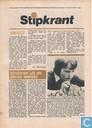 Stipkrant 38