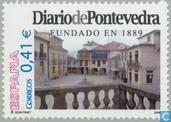 Diário de Pontevedra