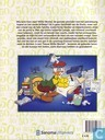 Comic Books - Donald Duck - 50 Vrolijke verzinsels van Willie Wortel