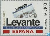Levante-El Valenciano Mercanti