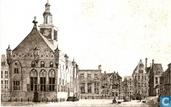 Stadhuis Lombardbrug