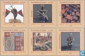 2004 Autochtone kunst (VNG 206)