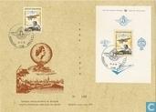 Kon. Aéro-Club belge 1901-1976