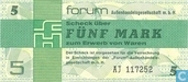 Forum 5 Mark 1979