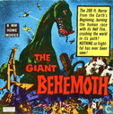 Giant Benemoth, The