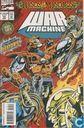 War Machine 10