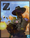 Video games - PC - Z