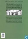 Bandes dessinées - Mémoire des arbres, La - Een pijnlijke brief 1