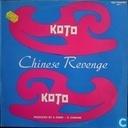Chinese Revenge