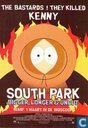 "1245b - South Park ""The bastards ! They killed Kenny"""
