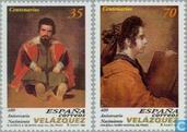 1999 Velázquez, Diego de (SPA 1221)