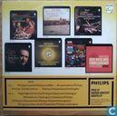Philips Promo Klassiek najaar 1973