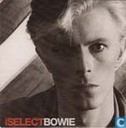 SelectBowie