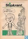 Stipkrant 34