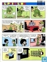 Strips - Alsjemaar Bekend Band, De - 1987 nummer  8