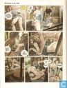 Strips - Opwindende gebeurtenissen - De erotische verhalen van Altuna