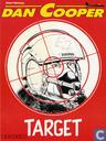 Bandes dessinées - Dan Cooper - Target