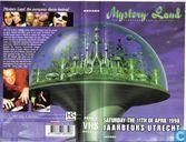 DVD / Vidéo / Blu-ray - VHS - Mysteryland '98