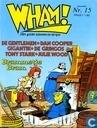 Strips - Brammetje Bram - Wham 15