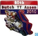 Assen TT 2010