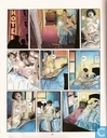 Comics - Opwindende gebeurtenissen - De oppas en andere verhalen