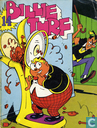 Comic Books - Billy Bunter - Billie Turf 14