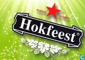 Hokfeest