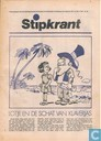 Stipkrant 48