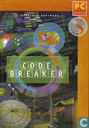 Video games - PC - Codebreaker