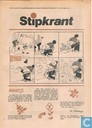 Stipkrant 3