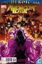 Next Avengers (Part 2)