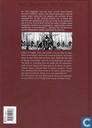 Bandes dessinées - Mémoire des arbres, La - De scharrelkip 1